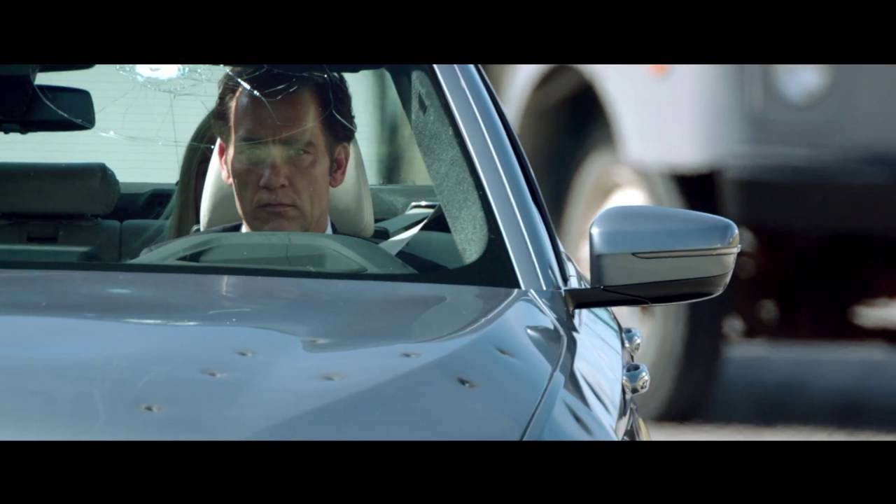 BMW wrote the manuscript for branded content 15 years ago