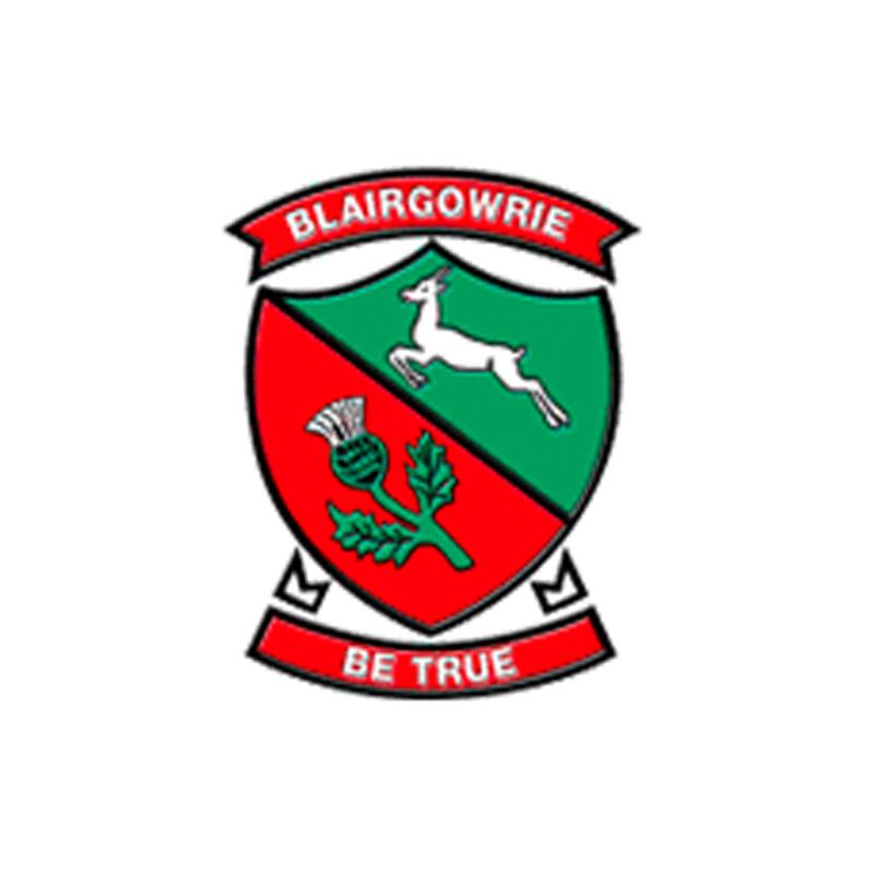 Blairgowrie Primary School