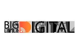 big-little-digital-logo