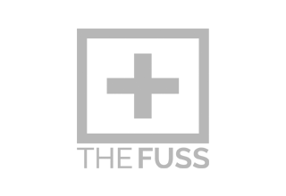 the-fuss-logo