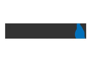 webfluential-logo